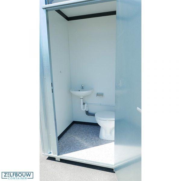 Toilet nieuw 2